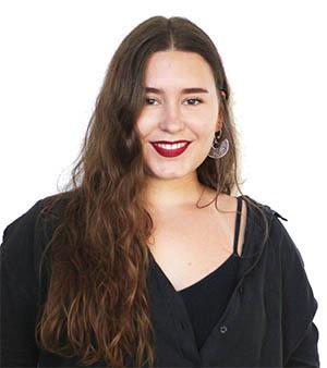 Judit-Lorien Albets